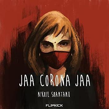 Jaa Corona Jaa
