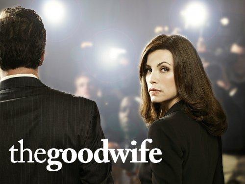 The Good Wife, Season 1