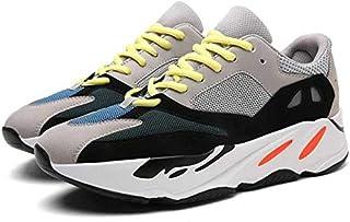 8.5 Men's Sports \u0026 Outdoor Shoes: Buy 8