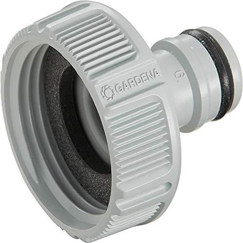GARDENA Hahnverbinder 33.3 mm (G 1\