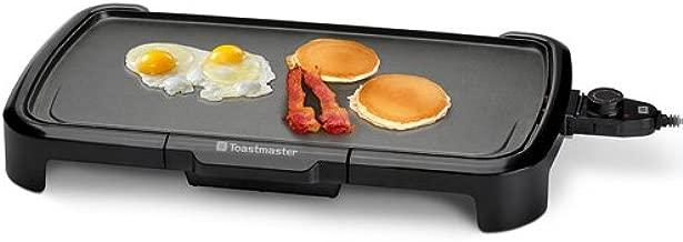 Toastmaster 10