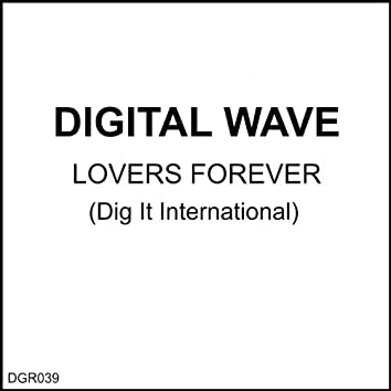 Lovers Forever