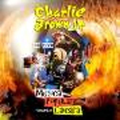 CHARLIE BROWN JR. - MUSICA P. V.2