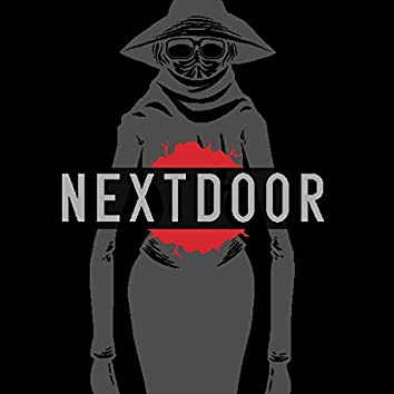 Next Door (Original Game Soundtrack)