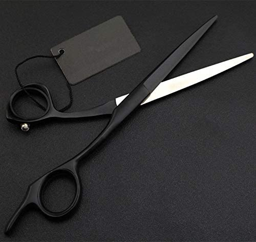 Hair Limited Special Price Cutting Scissors Shears Regular dealer Professional Japan o 5.5 6 440c or