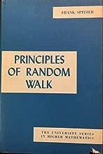 Best principles of random walk Reviews