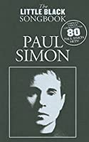 Paul Simon (Little Black Songbook)