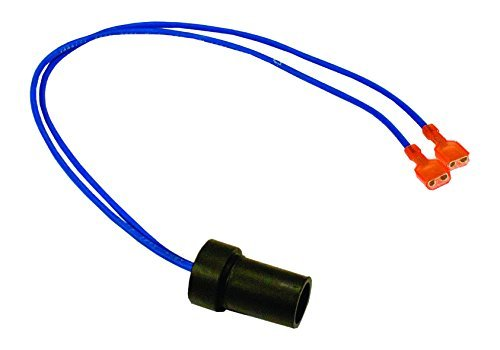 PP236 Photocell Heaters replaces for Reddy Remington Master Knipco DESA M16656-24