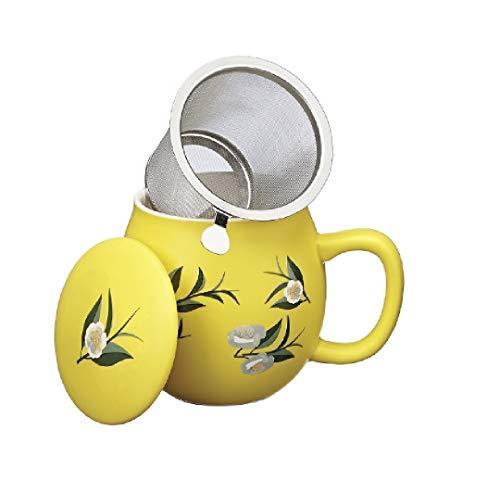 tè india del deposito verde di perdita di peso