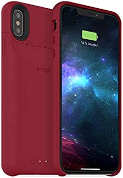 Mophie 401002838 Juice Pack Access Ultra-Slim Wireless Battery Case