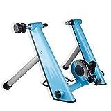 Rodillo de Entrenamiento Cubierta de bicicleta de ejercicios...