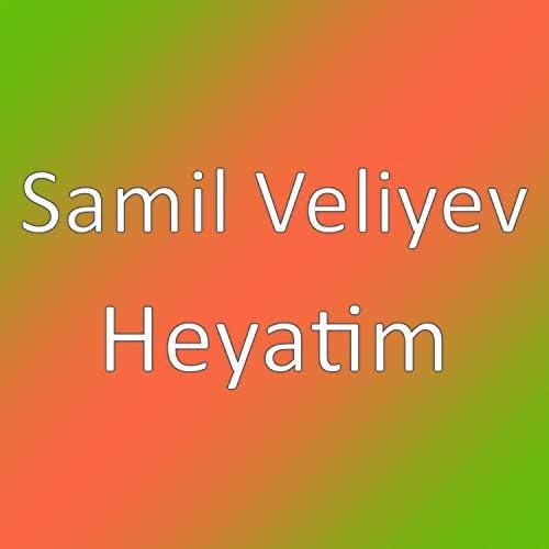 Samil Veliyev
