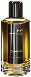 Mancera Eau de Parfum Perfume for Unisex, Unisex