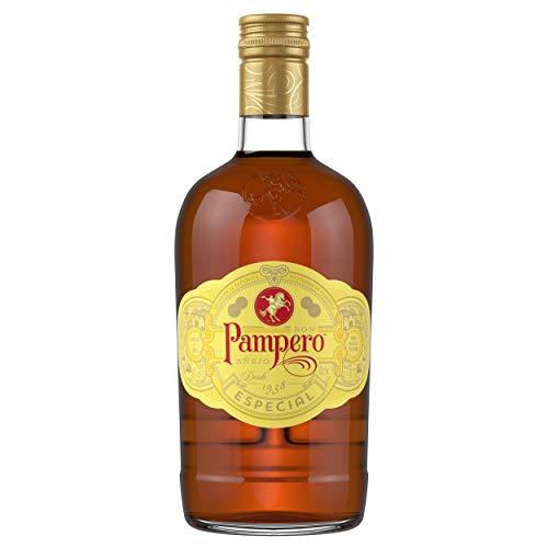 Pampero Rum Especial, 700ml