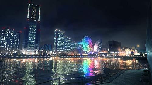 41syZf2mUML - Yakuza: Like a Dragon - PlayStation 4