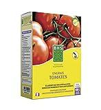 BHS EST800 Engrais Tomates | 800 g | Soit 400 L | Fortement Concentré en Potasse...