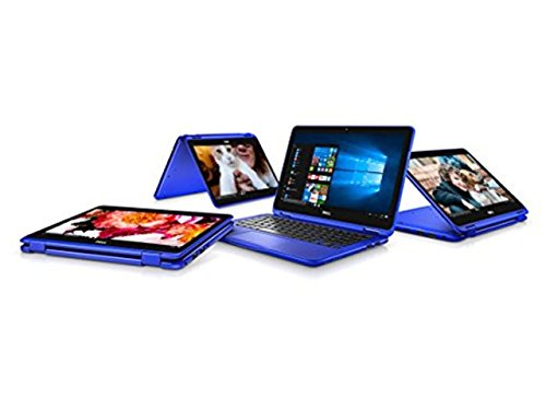 Compare Dell Inspiron (OEM) vs other laptops