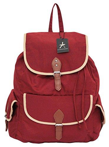 Primark - Bolso mochila para mujer multicolor