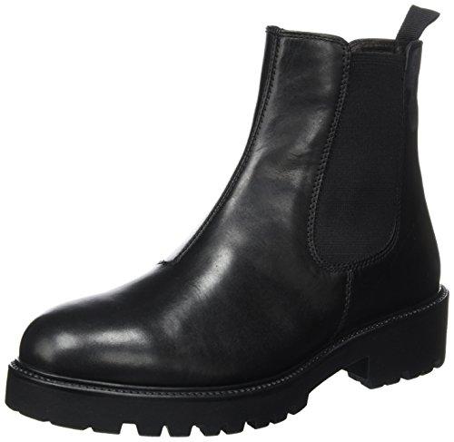 Vagabond Damen Kenova Chelsea Boots, Schwarz (Black 20), 39 EU
