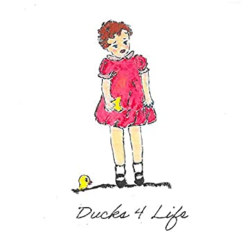Ducks 4 Life
