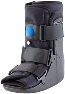 Best pneumatic lower leg brace Reviews
