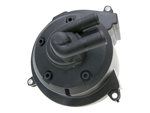 Wasserpumpe OEM für Peugeot Speedfight 3/4 LC, Jetforce, Ludix Blaster LC 50ccm