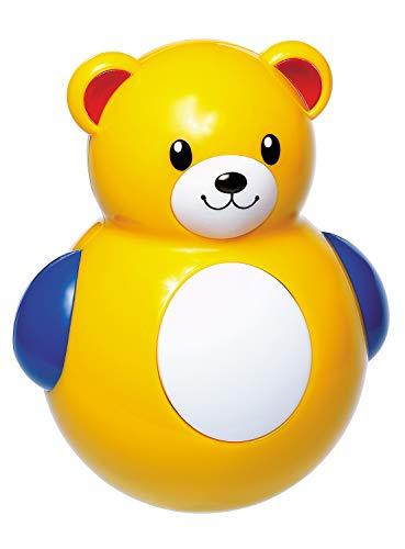 Tolo 3095 - Osito Teddy tentetieso