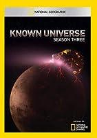 Known Universe: Season 3 [DVD] [Import]