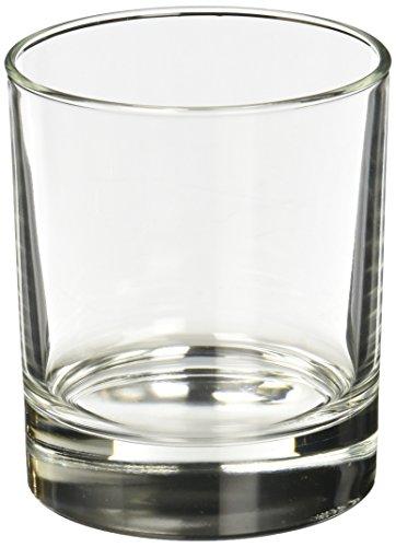 Catálogo de Vasos crisa comprados en linea. 5