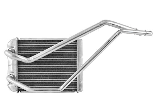 OSC Cooling Products 98058 New Heater Core
