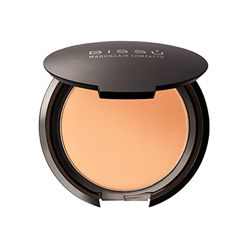 Bissu Base De Maquillaje marca BISSU