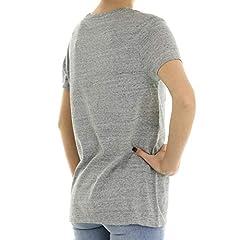 Levis 17369 0915 The tee Camisetas Y Camisa DE Tirantes Mujer