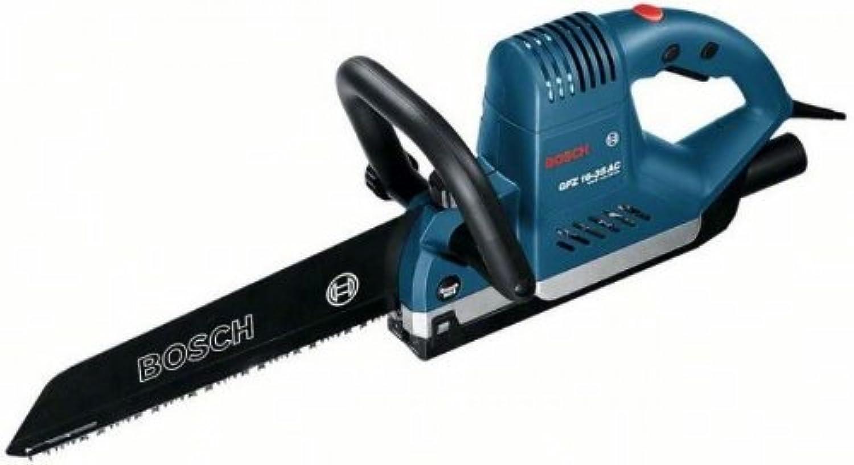 Bosch 601637708 601637708 601637708 Säge Fuchsschwanz GFZ 16-35 AC B00IG83L4U   Neues Produkt  d59a45