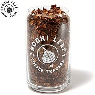 Best coffee cherry tea Reviews