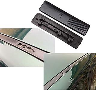 Mercedes-benz Sl R230 Dach Rechts Dichtung A2307900698 Neu Original