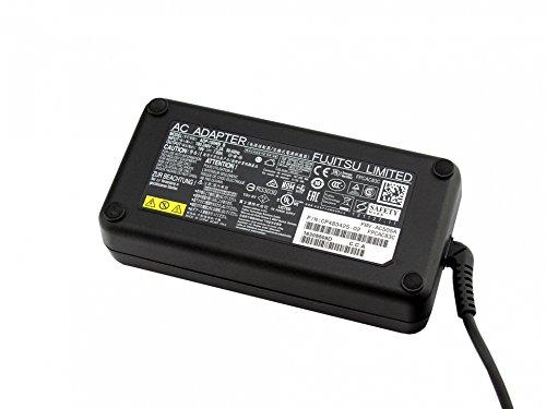 Fujitsu Celsius H730 Original Netzteil 150 Watt