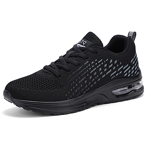 STQ Women's Running Shoes