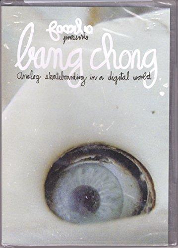 Bang Chong