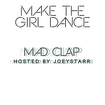 Mad Clap