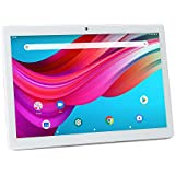 10 inch Tablet, Android 9.0, 32GB Storage,...