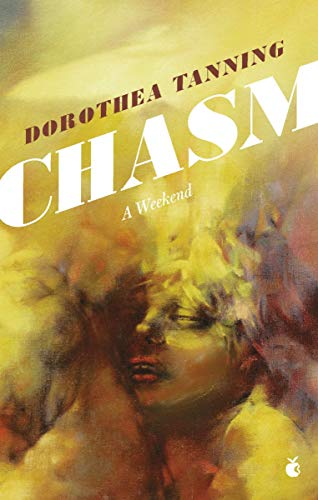 Chasm: A Weekend (Virago Modern Classics Book 791) (English Edition)