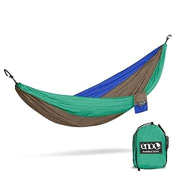 knock off eno hammock
