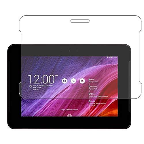 Vaxson 4 Stück Schutzfolie, kompatibel mit Asus Padfone S Tablet 9