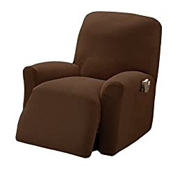 Recliner Chair Protector Covers
