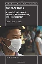 Best fiction books about pandemics Reviews