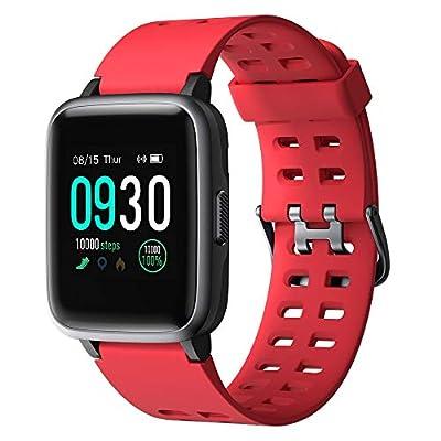 lg smart watch