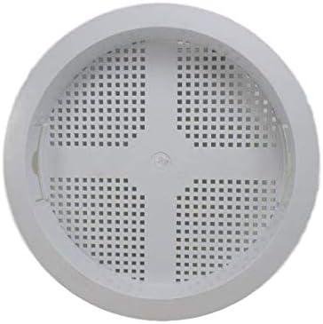 American Spa 定番スタイル Parts Filter Skimmer セール 登場から人気沸騰 Snap- Basket 94-'08 Coleman