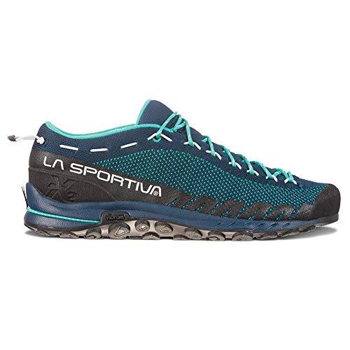 La Sportiva TX2 Women's Approach Shoe