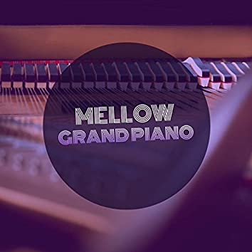 Mellow Ambience Grand Piano