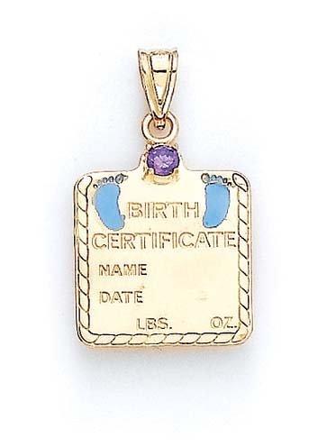 JewelryWeb Baby Boys' Jewelry - Best Reviews Tips